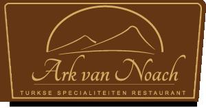 Turkse Restaurant | Ark van Noach
